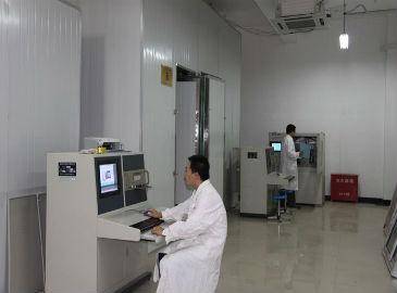 南昌甲醛检测 装修板材甲醛检测方法