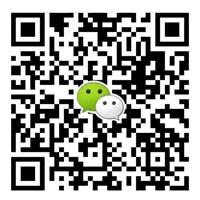 联系斯坦福环保微信